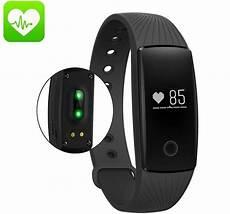 Smartwatch Herrenuhren Armbanduhren F 252 R M 228 Nner
