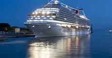 cruise smackdown carnival magic royal princess