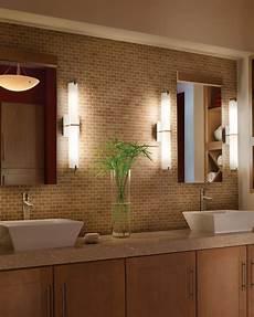 Bathroom Vanity Lighting Ideas by Bathroom Vanity Lighting Covered In Maximum Aesthetic