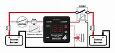 12v voltage guard v1 spannungsw 228 chter 15a 180w nicht