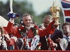 Diashow Die Karriere Formel 1 Legende Niki Lauda
