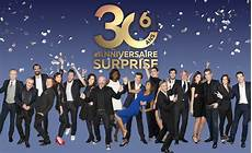 programme tv de m6 regarder 30 ans de m6 l anniversaire en direct play tv