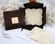 Prettiest Wedding Invitations