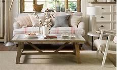 cottage shabby chic furniture shabby chic decorating ideas shabby chic furniture