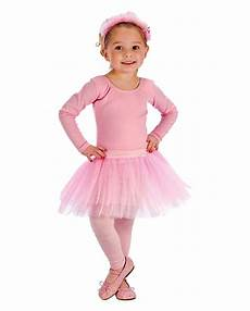 kinder ballerina petticoat rosa tutu f 252 r kinder