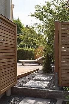 Gartenblog Geniesser Garten Sichtschutz Im Garten Teil 2