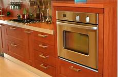project refinishing kitchen cabinets midcityeast