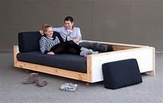 hartz iv m 246 bel siwo sofa