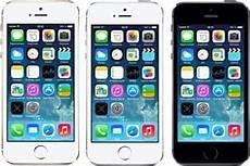 günstige smartphones 2016 g 252 nstige smartphone tarife f 252 r iphone handy bestenliste