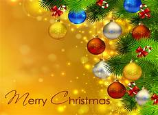 hd christmas wallpapers pixelstalk net