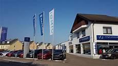 Autohaus In Emmendingen F 252 R Hyundai Subaru Piaggio Und
