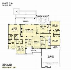 donald gardner small house plans small house plans one story home plans don gardner