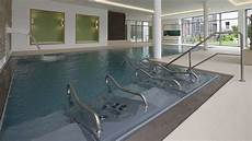 Hotel Friesenhof Strandstra 223 E 21 26571 Juist Www