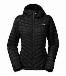 the s thermoball hoodie fontana sports