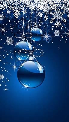 christmas iphone wallpapers airwallpaper com