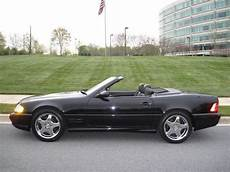 old car manuals online 2001 mercedes benz sl class interior lighting 2001 mercedes benz sl500 2001 mercedes benz sl500 for sale to buy or purchase flemings