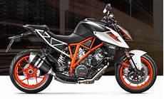 new 2017 ktm 1290 duke r motorcycles in kittanning