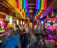 Mcallen tx gay lesbian bars