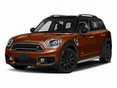 mini countryman maße 2019 mini countryman s e all4 details and specifications