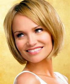 easy and cute hairstyles for short medium and hair