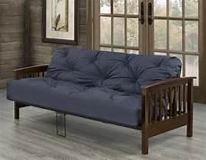 futon frame futon frames wood futon frame sale the sleep factory