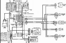 2018 Gmc Wiring Diagram Wiring Diagram