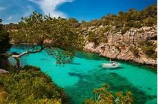 Schönster Strand Mallorca - entdeckt die sch 246 nsten str 228 nde auf mallorca urlaubsguru at