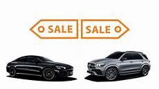 autohaus hornung herbst sale