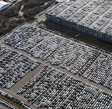 bremerhaven das ist der gr 246 223 te autoparkplatz der welt welt