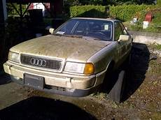 car owners manuals free downloads 1993 audi quattro interior lighting 1993 audi 90 quattro for parts 1 audi forum audi forums for the a4 s4 tt a3 a6 and more
