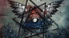 illuminati god illuminati pictures impremedia net
