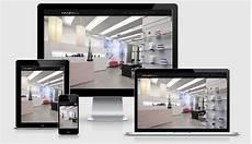 Neuer Webauftritt F 252 R Shift Friseure Berlin Kilikoi