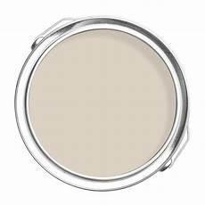 raw linen washable matt emulsion paint paint from i love wallpaper uk