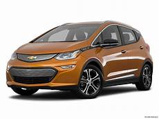 cheapest car insurance suv lease a 2017 chevrolet bolt electric automatic awd in