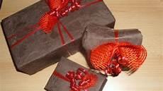 Geschenk Schön Verpacken - geschenke preiswert und sch 246 n verpacken frag mutti