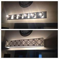 custom l shades fabric light covers bathroom vanity lighting news or reviews in 2019