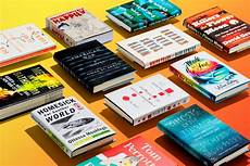 these are the best books of 2017 gq