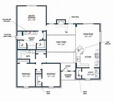 tilson house plans best of tilson homes floor plans prices new home plans