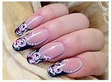 faux ongles wikip 233 dia