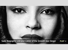 1985 singer of smooth operator