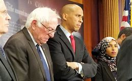 Image result for bernie sanders angry images