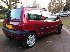 twingo phase 1 renault twingo 1 phase 2 187 mvo v 233 hicules occasions r 233 cents