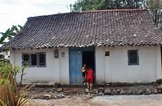 Foto Rumah Sederhana Di Desa Dan Kung 2017 Foto Rumah