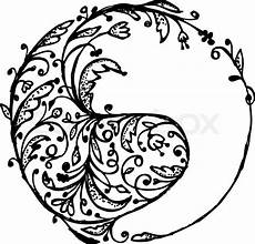 Malvorlagen Yin Yang Kita Yin Yang Coloring Pages Free On Clipartmag
