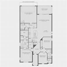 arbordale house plan arbordale home plan by pulte homes in starkey ranch