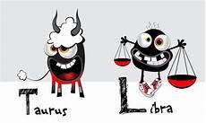 Waage Und Stier - taurus and libra match compatibility
