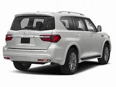 2020 infiniti qx80 limited in raleigh nc raleigh