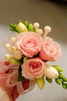 bridal bouquet flowerman weddings do it yourself ohio make your own wedding flowers budget bride