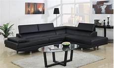 best cheap sectional sofas available in 2018 for budgets