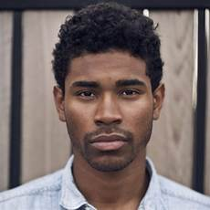 55 awesome hairstyles for black men video men